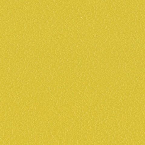 F4340-20299-jaune