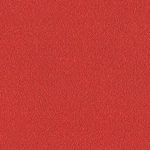 F4340-07478-rougecinabre