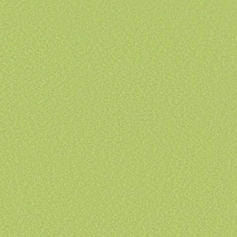 F4340-20300-bambou
