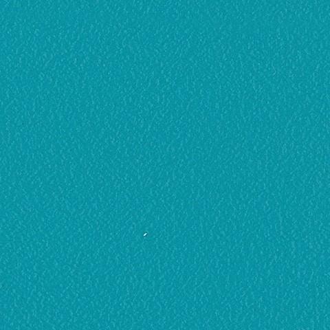 F4340-20296_0-turquoise