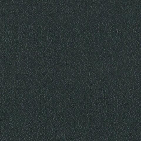F4340-00002-noir