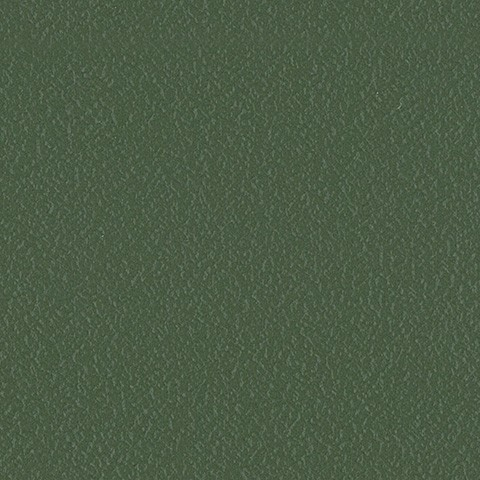F4340-20253-vert-olive